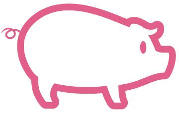日本SPF豚協会とは